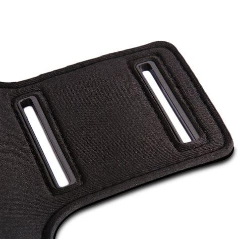 schutzhuelle lg gs thinq handy huelle schwarz tasche sport