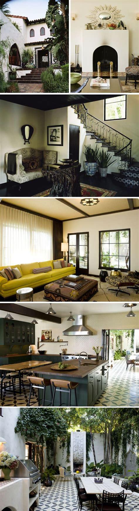spanish style home decor spanish style picmia