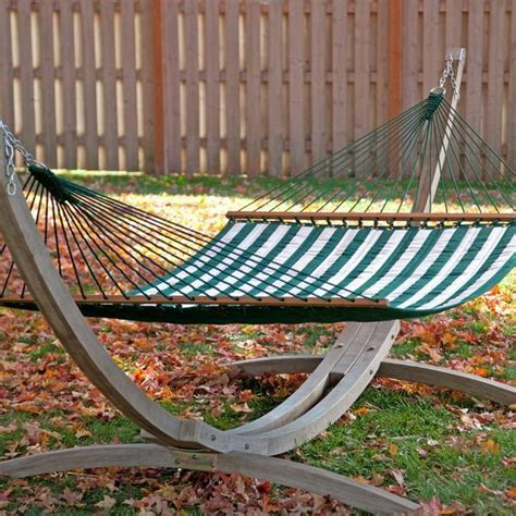 Backyard Hammock Ideas by 33 Hammock Ideas Adding Cozy Accents To Outdoor Home