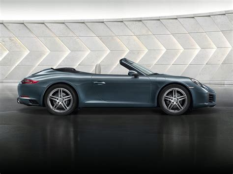 porsche 911 price new 2017 porsche 911 price photos reviews safety