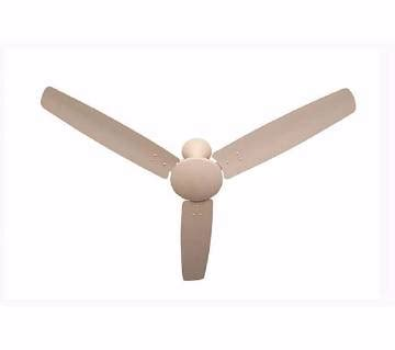 best quality ceiling fans in bangladesh ajkerdeal