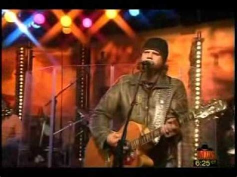 in color by jamey johnson 7 best favorite artists images on country