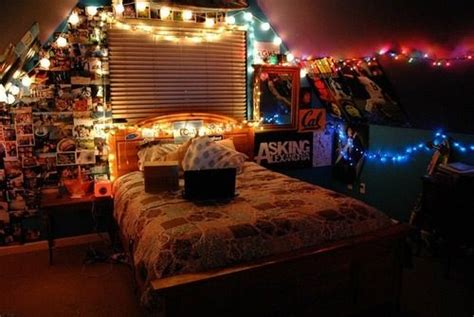 cool lights for your room tumblr teen room lights new room pinterest tumblr