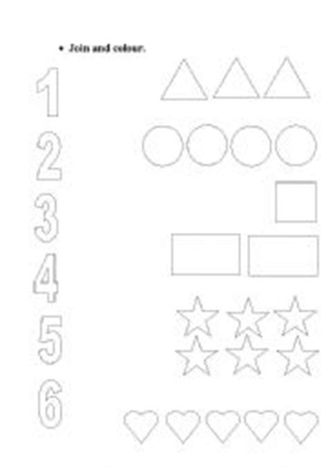 printable shapes for 3 year olds 16 best images of 3 year old worksheets print 4 year old