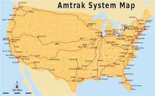 Map Of Amtrak Stations file amtrak system map svg wikipedia the free encyclopedia