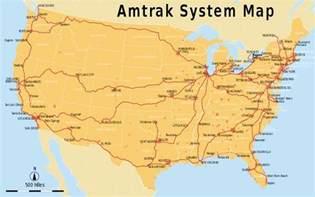 california amtrak stations map blerf amtrak