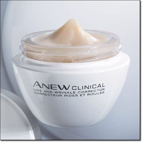Anew Therafirm See Results In Three Days by Anew Clinical