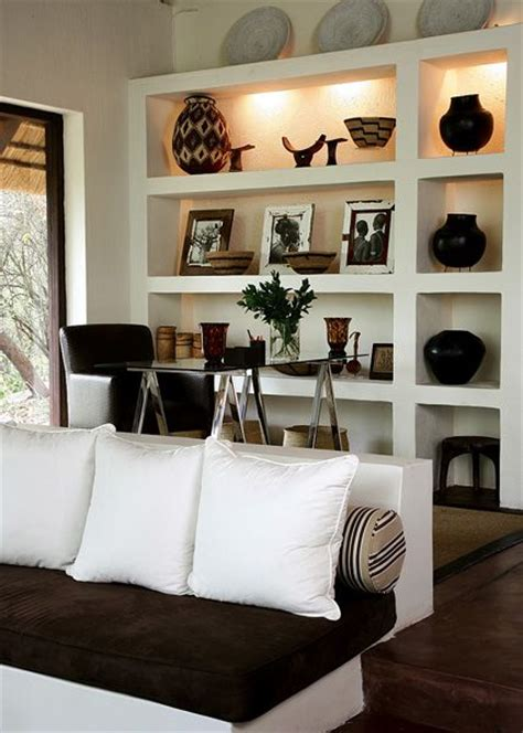 afrocentric home decor afrocentric style decor design centered on