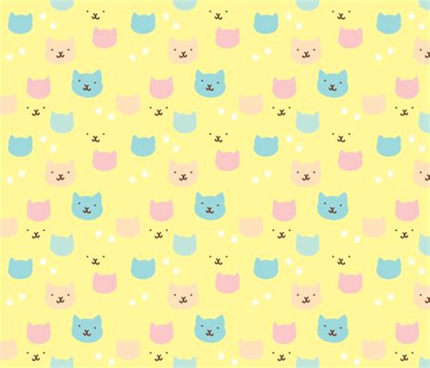 wallpaper cat paw cat paw wallpaper sugarcookie spoonflower