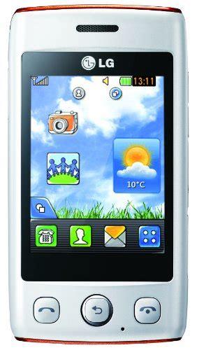 Billige Smartphones Ohne Vertrag 132 billige smartphones ohne vertrag billige smartphone ohne