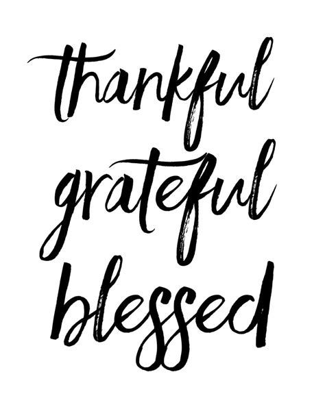printable quotes maker free thanksgiving printables