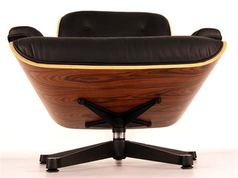 eames lounge chair rosewood eames lounge chair rosewood