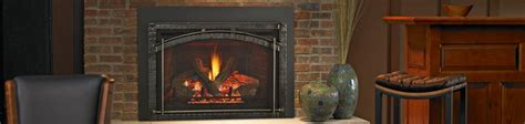 Fireplace Pilot Light Cost by Gas Fireplace Pilot Light Cost 28 Images Buy A Heat
