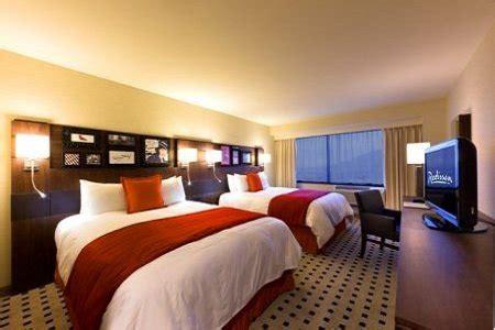 hotels with in room utah salt lake city hotels radisson hotel salt lake city downtown reviews
