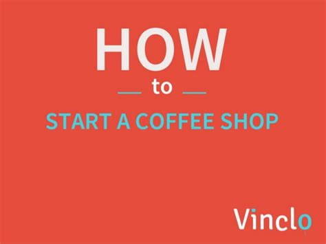 coffee shop business smart startup how to start run grow a trendy coffee house on a budget books how to start a coffee shop business the definitive guide