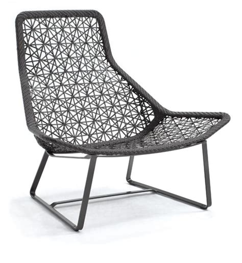 patricia urquiola armchair 1000 images about patricia urquiola design on pinterest