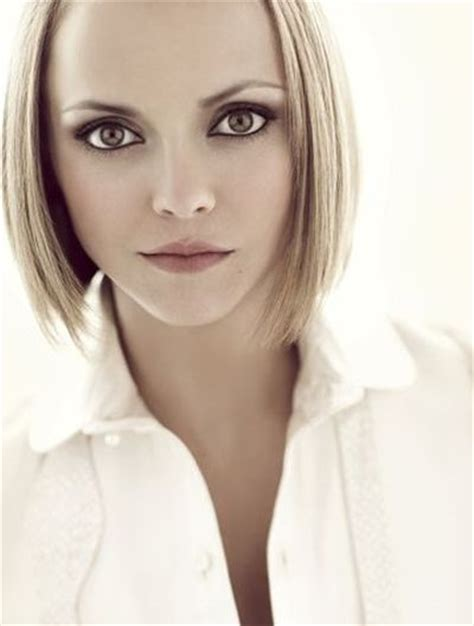 blonde bob on brown skin 52 perfect hairstyles hair color for hazel eyes we all love