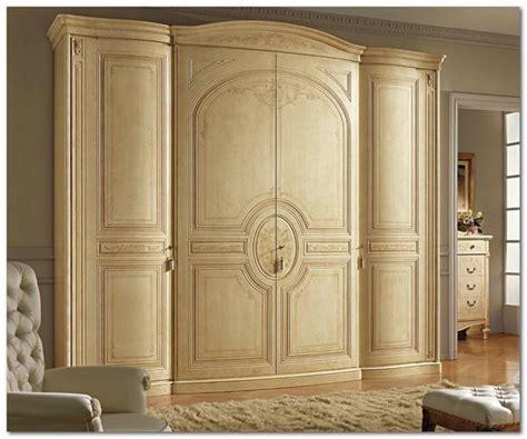 mobili di lusso outlet mobili bagno di lusso arte e decoro bagni classici luxury