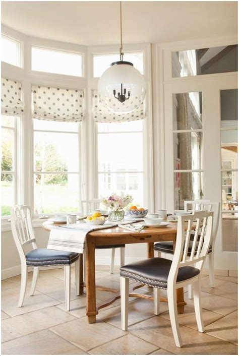 breakfast nook ideas references for your home 28 breakfast nook lighting ideas full 15 fabulous