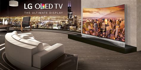 best buy oled tv make the season merry with lg s oled tv now at best buy
