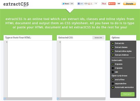 css layout tool 10 css tools for designers design to html