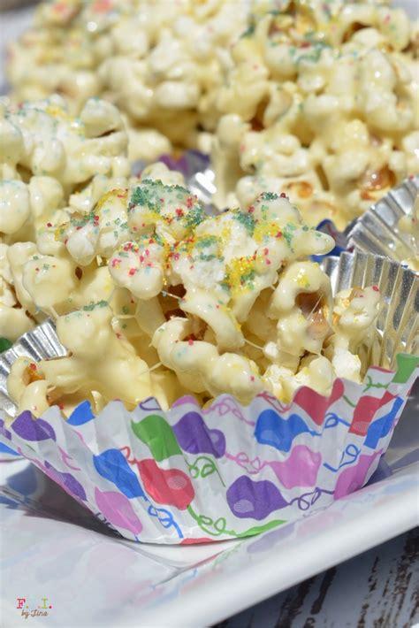 classroom treats birthday classroom treats popcorn marshmallow balls
