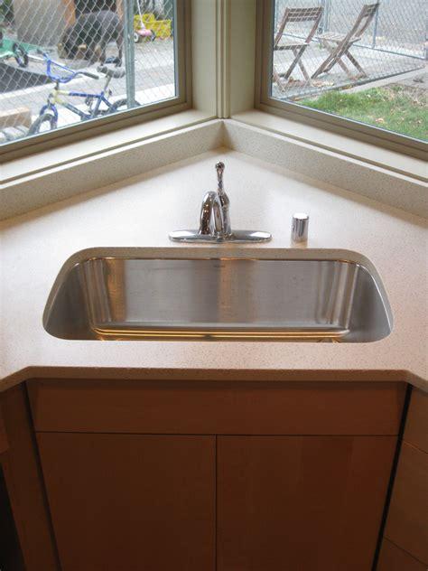 bowl corner kitchen sink corner stainless steel kitchen sink
