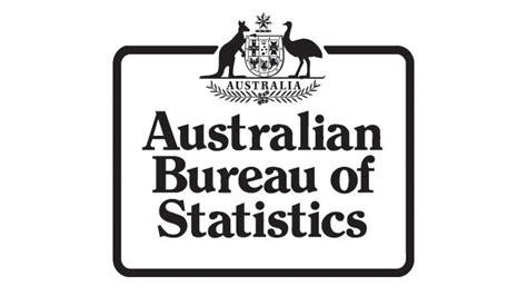 bureau of statistics us 2016 australian census data retention change benefits and