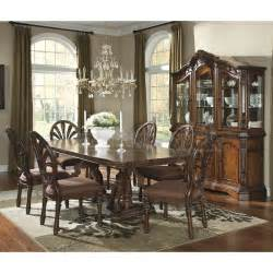 ashley furniture dining rooms dining room sets at ashley furniture marceladick com