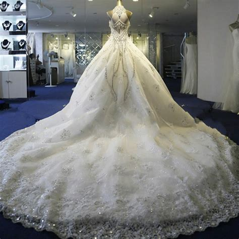 Big Wedding Dresses by Big Wedding Dresses All Dress
