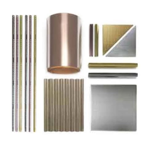 material stainless steel stainless steel building material from dsp co ltd b2b