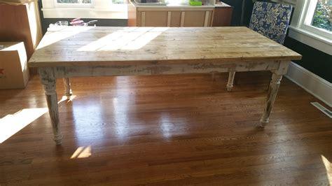 custom table legs for a designer inspired design osborne