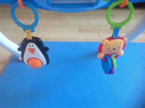 Sale Playgym Musical Termurah fisher price baby play for sale in bayside dublin from alanteelan