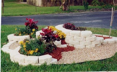 Landscape Fort Lauderdale Pictures For Exotik Creations Landscape Garden Design In