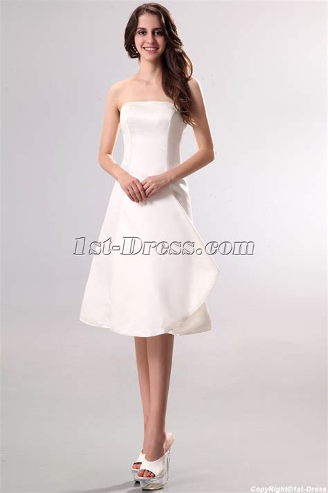 Wedding Dresses And Prices by Compare Prices On And Simple Wedding Dresses