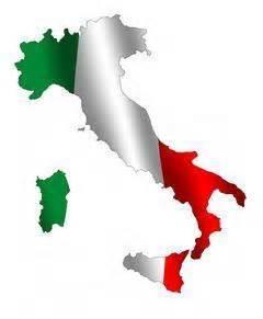 consolato italiano lisbona ambasciata italiana lisbona