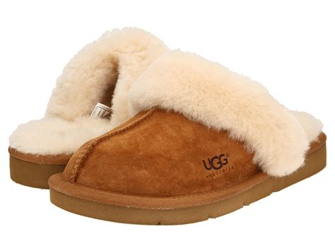 ugg house shoes womens slippers mimshoesblog