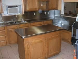 affordable kitchen countertop ideas pole barn garage plans dzuls interiors