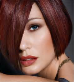 auburn colored hair auburn hair color hair highlighting