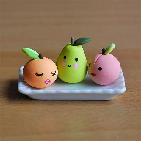 cute 183 kawaii blog everything kawaii cute epicute food you wish you could fondl 171 the allmyfaves