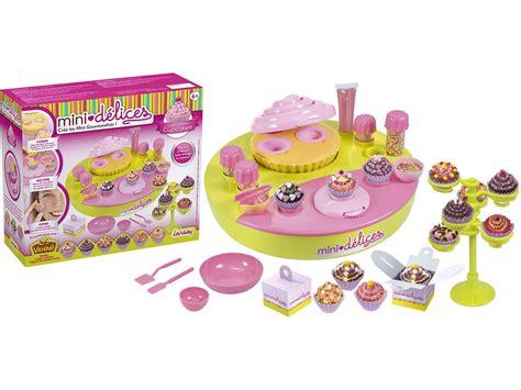 jeux de noel cuisine ces jouets qui font cuisiner les enfants en toute s 233 curit 233