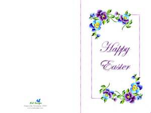Free easter greeting cards print home concepts top