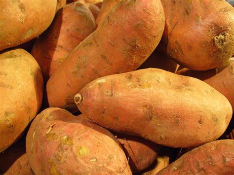 KitchenAid Recipes: Sweet Potato Hash Browns   Writedge
