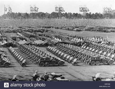 hitler nuremberg nazi rallies nuremberg rally 1937 in nuremberg germany demonstration