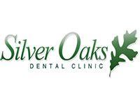 silver oaks dental clinic durban south africa