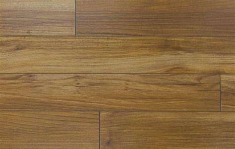 water resistant laminate flooring water resistant laminate floor 100 water resistant hardwood