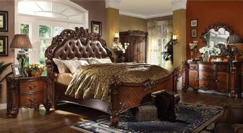 king master bedroom sets bedroom master bedroom sets 500767617 large jpg v