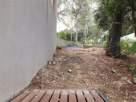 Comment Construire Un Escalier En B Ton 3795 by Sacr 233 Chantier Comment Faire Un Escalier En B 233 Ton