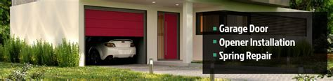 Garage Door Repair Miami by 24 7 Garage Door Repair South Miami Fl 19 Svc 305