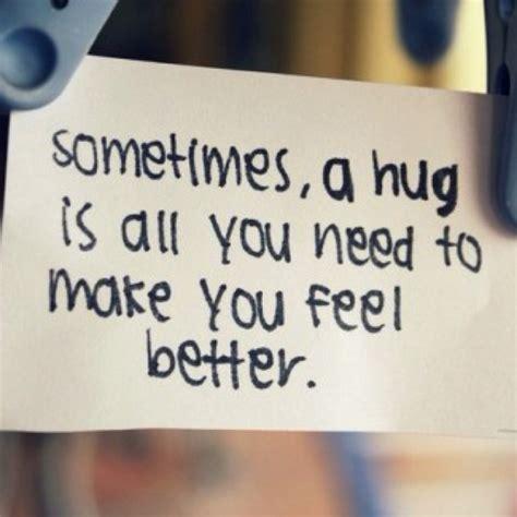 cuddle quotes hug and cuddle quotes quotesgram